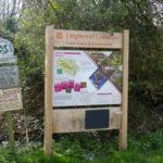 Lingwood Common
