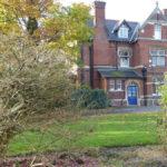 KEGS -King Edward's Grammar School