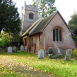 Chignall Smealey Church