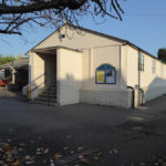 Trinity Road Primary School