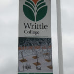 Writtle College